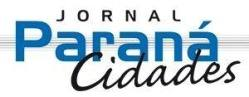 Jornal Paraná Cidades