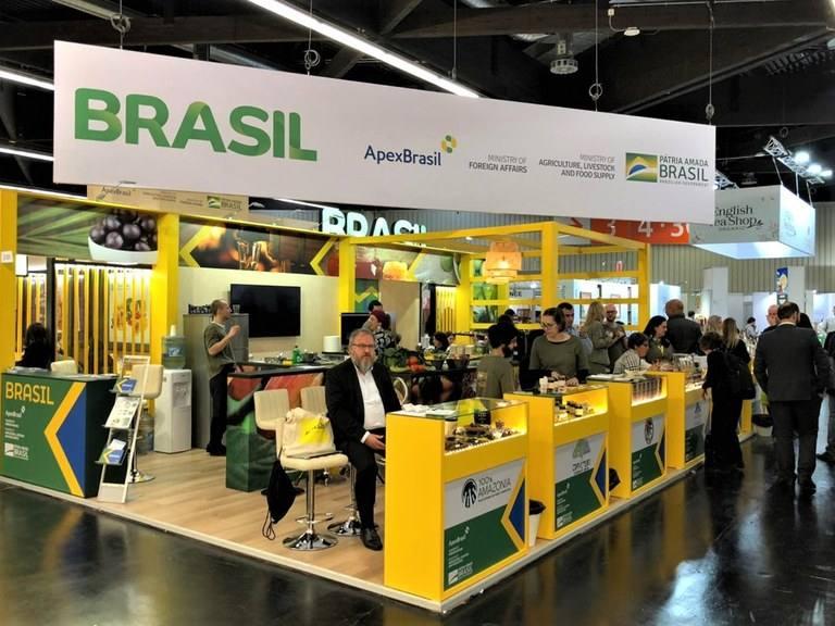Foto: Divulgação/Mapa